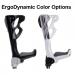 ErgoDynamic Forearm Crutches Color Options
