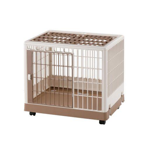 Pet Training Kennel
