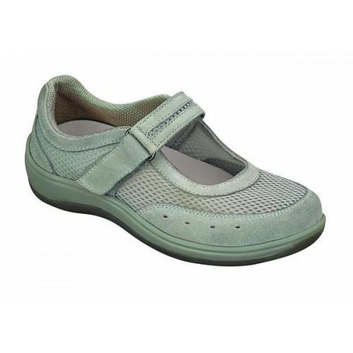 Chattanooga Women's Shoe