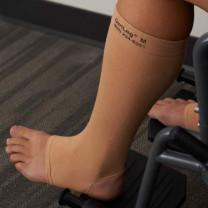 GeriLeg Protective Leg Sleeve