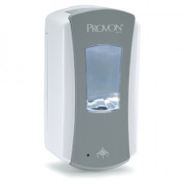 Provon LTX-12 Dispenser for Provon Hand Soap