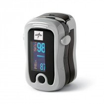 MedLine PulSTAT Finger Pulse Oximeter