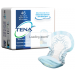 TENA Pad and Box