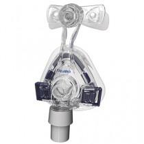 ResMed  Mirage Activa™ LT Nasal Mask System