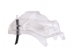 SoClean 2 CPAP Cleaner