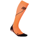 CEP Progressive Night Run Socks 2.0