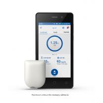 Omnipod UST400 Personal Diabetes Manager Starter Kit