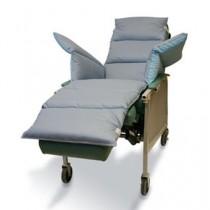 Geri-Chair Rotational Comfort Seat Cushion