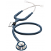 MDF MD One Stainless Steel Dual Head Stethoscopes