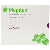 Molnlycke Mepilex 294090