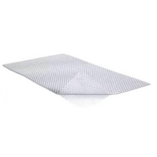 Mepitel Silicone Dressing