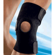 Futuro Sport Adjustable Knee Support