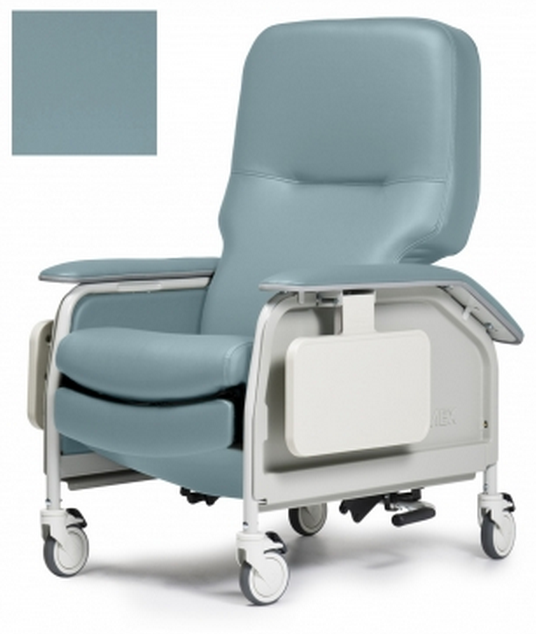More Views. Lumex Deluxe Clinical Care Geri Chair Recliner ...  sc 1 st  Vitality Medical & Lumex Deluxe Clinical Care Geri Chair Recliner with Tray BUY Geri ... islam-shia.org
