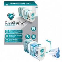 NeedleBay