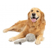 hyper pet doggie tail wiggly interactive toy bfb