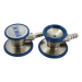 MDF ER Premier Stethoscope Chestpiece
