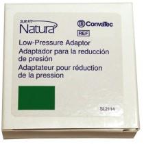 ConvaTec Natura Low-Pressure