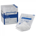 Covidien 1903 Curity 3 x 3 Inch Gauze 12 Ply - Sterile