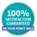 SpineDok 100% Satisfaction Guaranteed