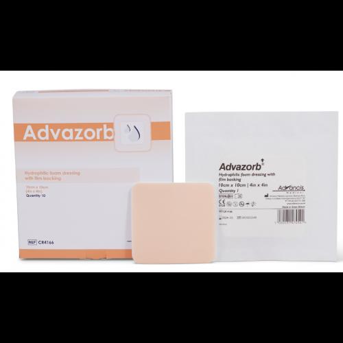 Advazorb Hydrophilic Dressing
