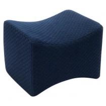 Carex Knee Pillow