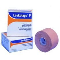 BSN Jobst Leukotape P Sports Tape