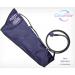 CircuFlow 5150 Intermittent Pneumatic Compression Pump 4 Chamber Arm Sleeve