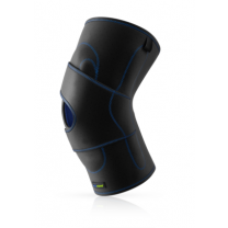 Actimove PF Knee Brace Lateral Support w/ Simple Hinges