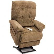 Oasis LC-580iM Lift Chair | FDA Class II Medical Device*