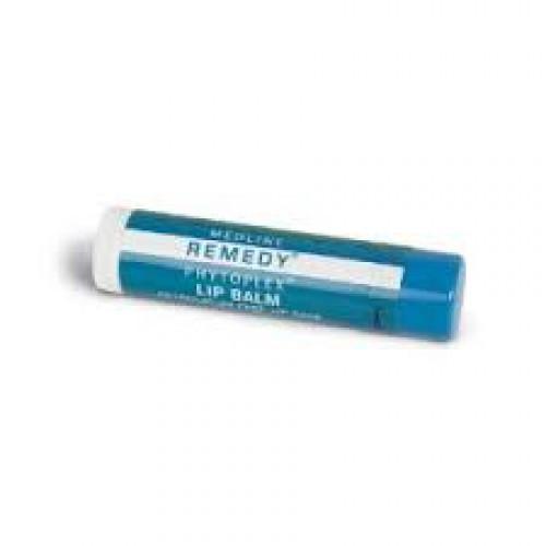 Remedy Phytoplex Lip Balm