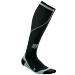 CEP Progressive Ski Race Socks Blue