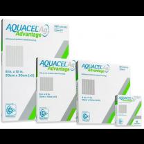 ConvaTec AQUACEL™ Ag Advantage Dressing