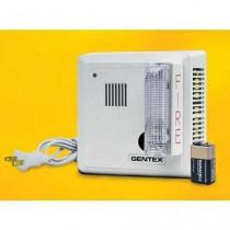 Gentex 7139LS Wall Mount T3 Smoke Alarm with Backup