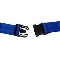 701010 Wheelchair Seat Belt