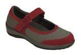chattanooga womens shoe c50