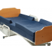 Safe-T-Guard Mattress Covers
