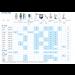 Specs on 2000 mL Drainage Bag Options