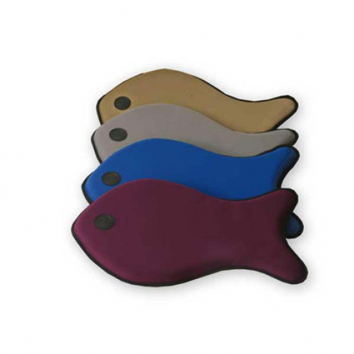 K and H Pet Products Fish Neo Sleeper