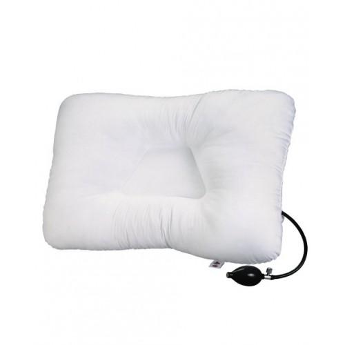 Air Core Adjustable Cervical Pillow