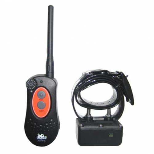 DT Systems H2O 1 Mile Remote Trainer