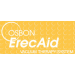 Timm Osbon ErecAid Logo