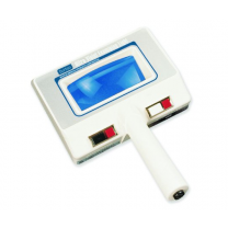 Burton Medical UV Fluorescent Magnifier