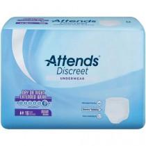 Attends Discreet Underwear