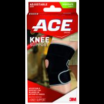 ACE Knee Support Brace Adjustable
