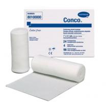 Conco Elastic Bandage 80100000