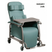 Preferred Care Geri Chair Recliners Jade