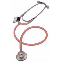 MDF Dual Head Stethoscope