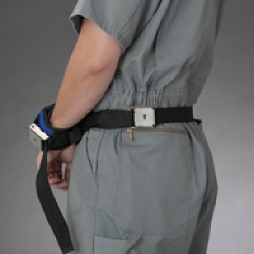 Posey Twice-as-Tough™ Ambulatory Belt