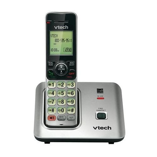 V-Tech Cordless Handset Phone with Caller ID