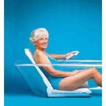 Aquatec Bathlift